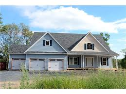 Single Family Home Montgomery Town Area Single Family Home Better Homes And Gardens