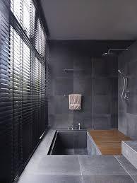Sunken Bathtub Sunken Bathtubs Blog Velvet