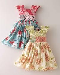 best 25 girls dresses ideas on pinterest dress patterns