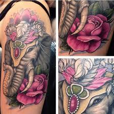 minds eye tattoo emmaus hours matt kramer lehigh valley allentown tattoo mind s eye tattoo