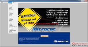 microcat hyundai 12 2015 patch bit torrent file link auto