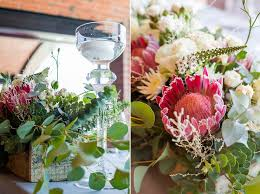 wedding flowers cape town ruan nicola cape town wedding planner co ordinator