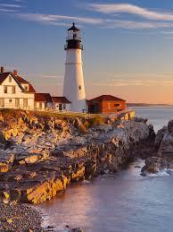 the best united states destination wedding spots