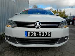 jetta volkswagen 2014 used 2014 volkswagen jetta 1 8t highline for sale in blainville