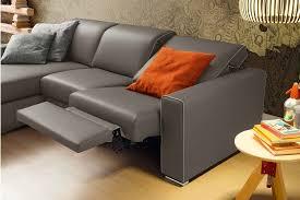 mobilandia divani letto divani relax offerte home interior idee di design tendenze e
