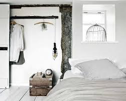 rustic decor white wash top rustic coastal home of stone white