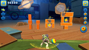 Toy Story Aliens Meme - buzz lightyear blasts onto mobile with new toy story game