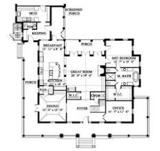 Allison Ramsey House Plans Goose Pond Allison Ramsey Architects Inc Southern Living