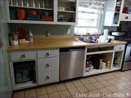 Painting Plastic Kitchen Cabinets Uncategorized Plastic Laminate Kitchen Cabinet Doors Can Formica