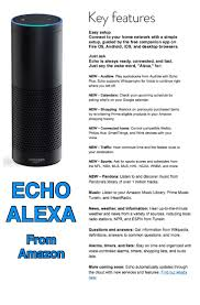 31 best alexa echo images on pinterest alexa echo amazon echo