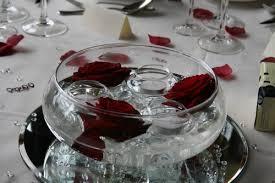 40th wedding anniversary party ideas latset happy 40th wedding cool 40th wedding anniversary favors