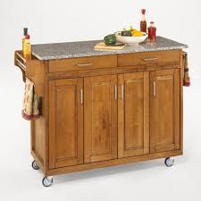 kitchen island rolling white kitchen carts on wheels cheap portable kitchen island rolling