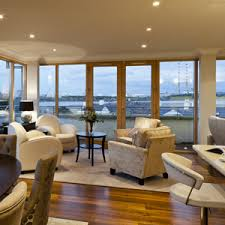 home interiors ireland home interiors ireland set a home is made of dreams