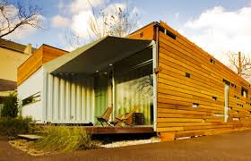 Shipping Container Home Design Kit Download Top 10 Shipping Container Tiny Houses