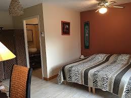 chambre d hote camaret chambre d hote camaret sur mer awesome nouveau chambre d hote crozon