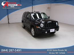 jeep liberty 2015 cars for sale at auction direct usa