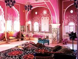arabian bedroom theme photos and video wylielauderhouse com