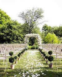 wedding arches coast 59 wedding arches that will instantly upgrade your ceremony
