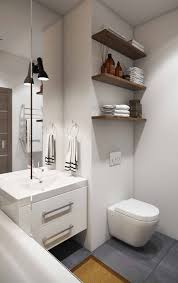 bathroom setup ideas bathroom setup ideas design of your house its idea for