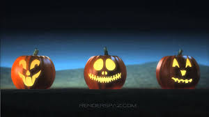 halloween animated wallpaper jack o lanterns youtube
