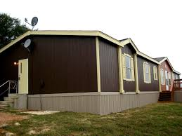 single wide mobile homes floor plans bedroom home ideas picture