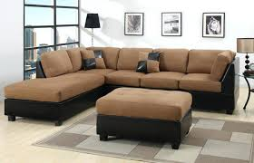 sectional sofas mn clearance sectional sofas despecadilles com