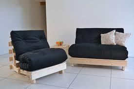 futons 4 less futon futons more in dallas tx buy 4 less furniture futon