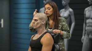 face off episodes watch all seasons now syfy wire