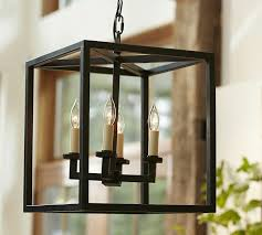 Pottery Barn Lantern 955 Best Pottery Barn Images On Pinterest Live Architecture And