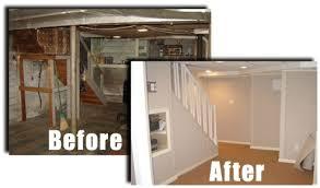 Small Basement Layout Ideas Small Basement Design Ideas Small Basement Designs About Home