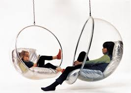 bubble chair by eero aarnio 1968 chairs pinterest