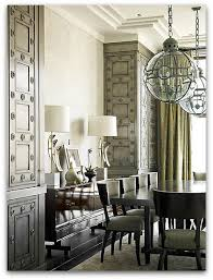 Designer Dining Rooms 224 Best Dining Rooms Images On Pinterest Dining Room Dining