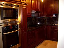 Stain Oak Kitchen Cabinets Bathroom Pleasing Images About Cabinet Stains Oak Cabinets Birch