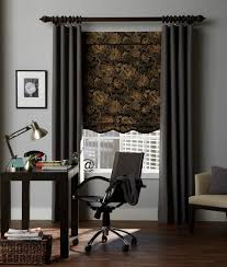 Printed Fabric Roman Shades - 78 best fabric roman shades images on pinterest fabric roman