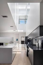 3232 best modern kitchen images on pinterest modern kitchens