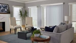 Cornice Options Cornices Window Cornices Blinds Com