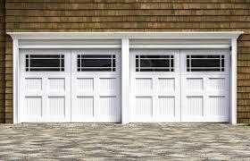 Garage Door Designs 60 Residential Garage Door Designs Pictures