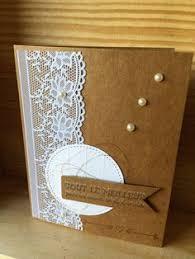 carte fã licitation mariage carte de félicitations pour un mariage en et gris mariage