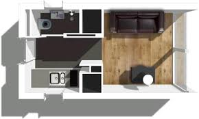 green small house plans green prefab shed homes small space living by design