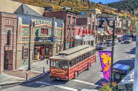 thanksgiving point outlet mall utah vacation rentals park city ut