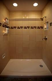 bathroom shower floor tile designs modern bronze towel bar wall