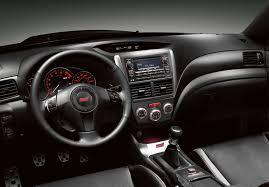 sti subaru 2016 white 2013 subaru impreza wrx sti sedan image 12 16 dreamcarsite com