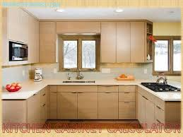 kitchen ideas home depot kitchen cabinets home remodeling home architecture home depot