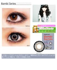 32 coloured contacts images contact lens eye