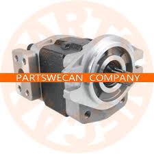 komatsu forklift parts u2013 page 7 u2013 engine parts online store