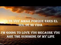 imagenes de amor en ingles español poemas de amor poems of love youtube
