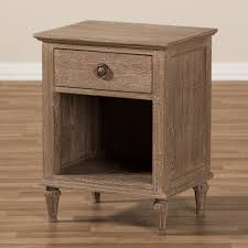 Grey Wash Wood Stain Gallery Of Wood Items by Baxton Studio Venezia French Inspired Rustic Grey Wash Finish Wood