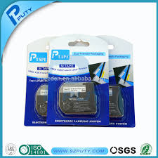 how to install brother p touch tape brother m k231 mk231 compatible p touch 12mm black on white m tapes