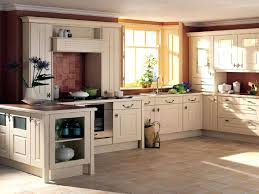 kitchen cabinets ikea shallow cabinets 4 floating kitchen