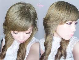 light ash brown hair color hair bleaching light ash brown color medium hair styles ideas 17532